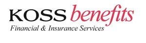 KOSS benefits Financial & Insurance Services